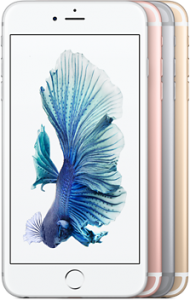 iphone6sp-silver-select